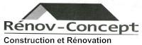 """Rénov-Concept » Maçonnerie Générale &amp; Rénovation <br> Bourg-en-Bresse Ain 01   Saint-Denis-lès-Bourg   Péronnas <br>Tél.&nbsp;<a href=""""tel:+33698443061"""">06&nbsp;98&nbsp;44&nbsp;30&nbsp;61</a>   <a href=""""tel:+33982526540"""">09&nbsp;82&nbsp;52&nbsp;65&nbsp;40</a>"""